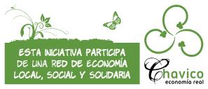 Banner Chavico