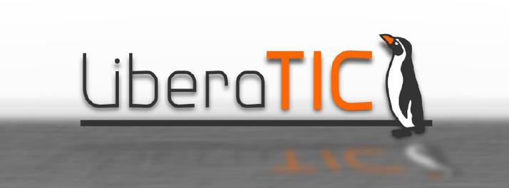 bannerliberatic5