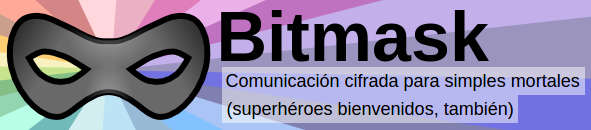 bitmask-300x66