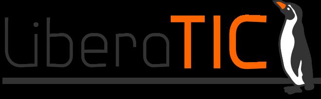 Logo Liberatic