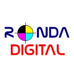 Ronda Digital