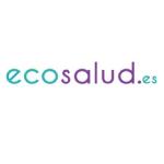 ecosalud