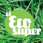 el EcoSuper