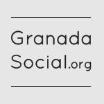 granadasocial2