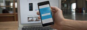 Actualización de Fairphone 1: despacio pero seguro contra la obsolescencia programada